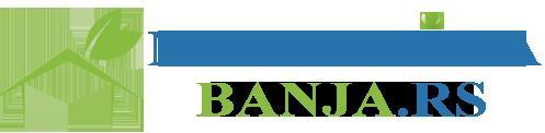 Mataruška Banja - logo